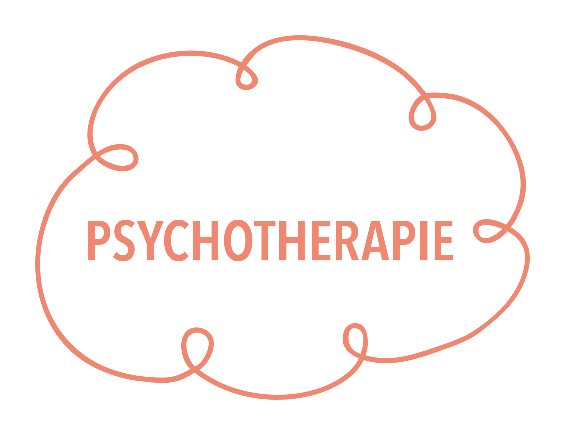 Psychotherapie | Mag. Esther Hagele Schmied